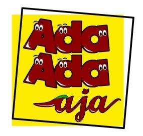 ADA-ADA AJA3